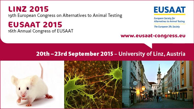 alternatives of animal testing essay